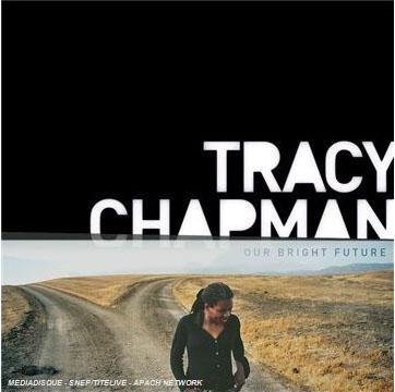 Tracy chapman debut album download