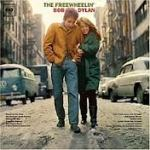Freewheelin' is 50 years old !