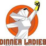 dinner ladies
