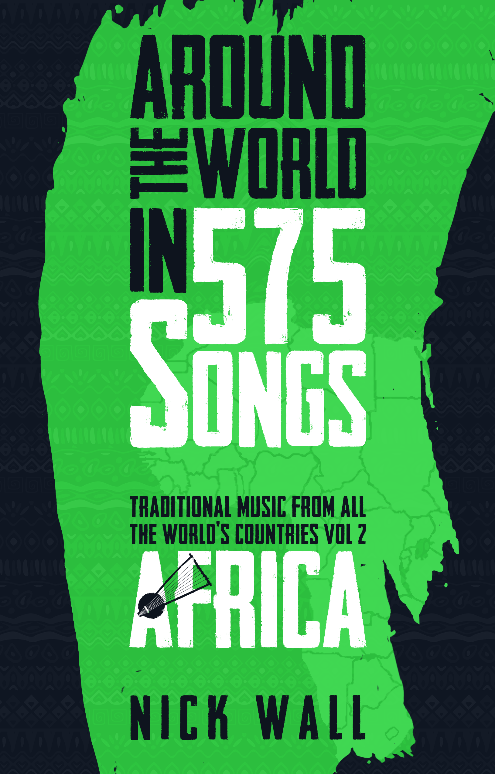 50 favourite African songs | Music to die for